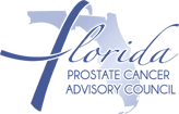 Florida Prostate Cancer<br />